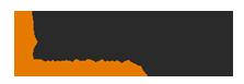 OEC-Logo2